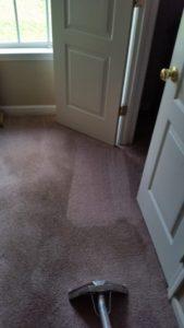 carpet-cleng-2